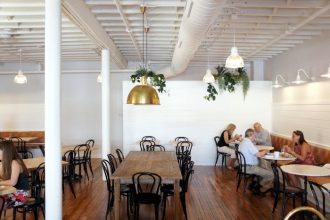 The Grange Community Kitchen, Hamburg NY Restaurants