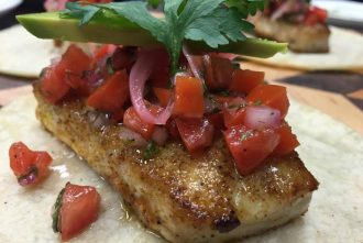 The Oak Stave, Buffalo Resturants