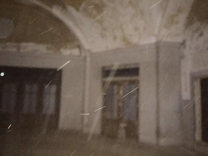 Buffalo Central Terminal , Beyond Ghosts Tour