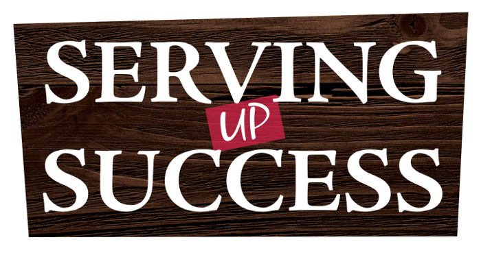 serving-up-success-logo-healthy-options