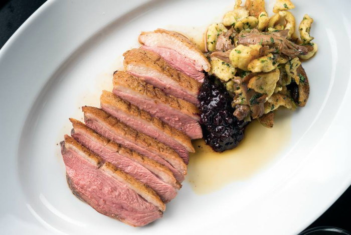 patina250-roasted-duck