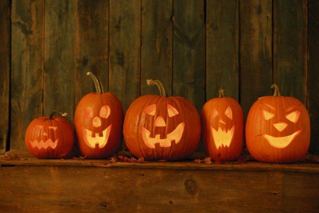 halloween-pumpkins-638x425