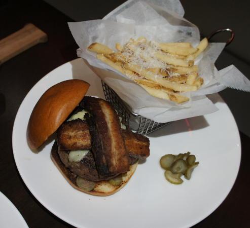 sear-burger