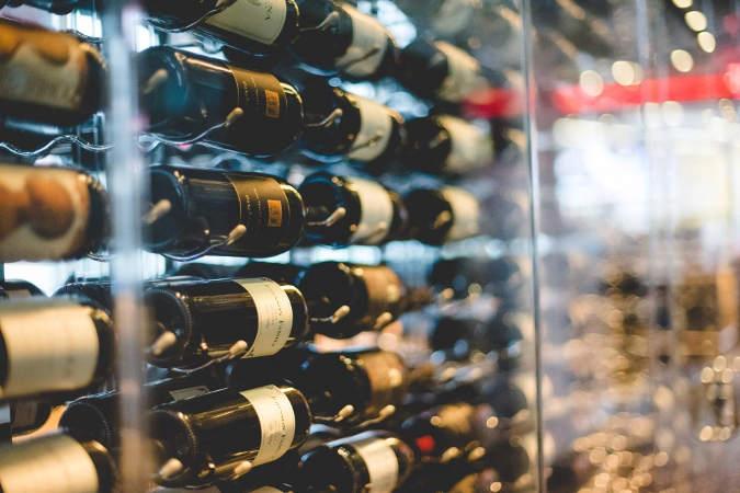 sear-wine