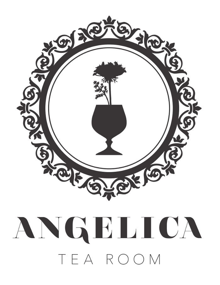Angelica Tea Room