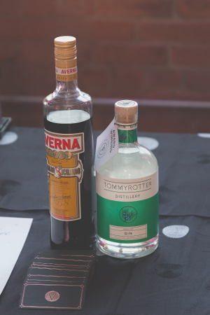 buffalo-cocktail-classic-56