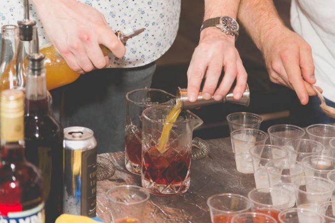 buffalo-cocktail-classic-8632