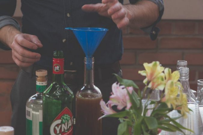 buffalo-cocktail-classic-87-2