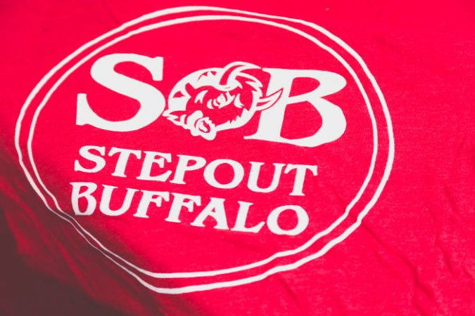 buffalo-cocktail-classic-915