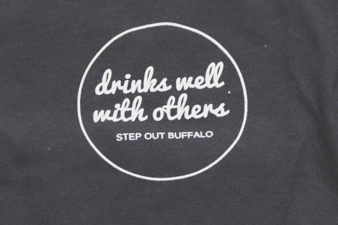 buffalo-cocktail-classic-98
