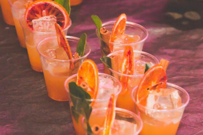 buffalo-cocktail-classic-9898