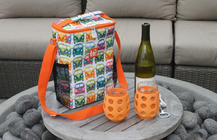 Feel Rite Gift Guide, Love Bags