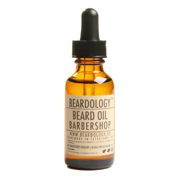 renew bath and body gift guide, Beardology Products