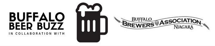 Buffalo Beer Buzz