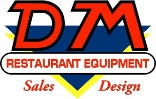 DM_Sales_Logo