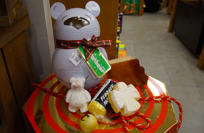 lush butterbear gift set_holiday-gift-guide