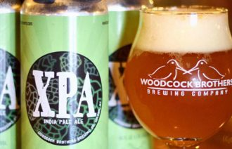 woodcock-brothers-brewery-xpa- beer
