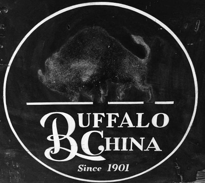 buffalo-china23