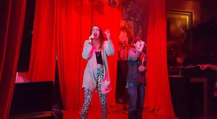 Where to Karaoke Your Heart Out in Buffalo