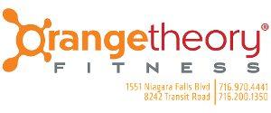 orange theory logo - small-2