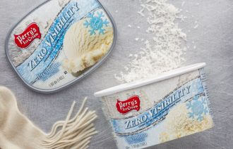 perrys zero visibility ice cream