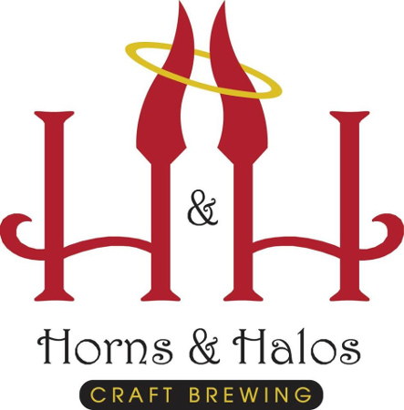 Horns and Halos Craft Brewing