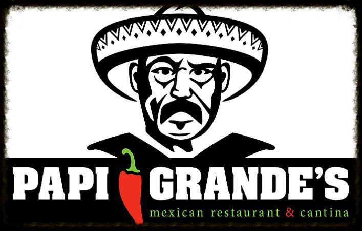 Papi Grande's Mexican Restaurant & Cantina