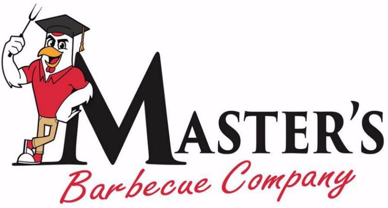 Masters-BBQ