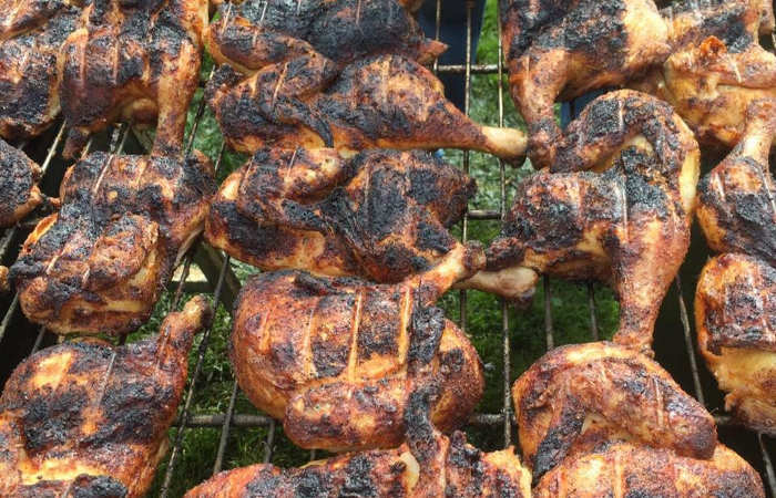 masters-chicken
