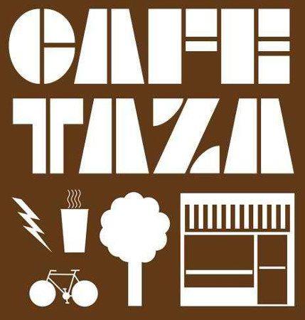 Cafe Taza