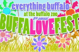 BuffaLoveFest