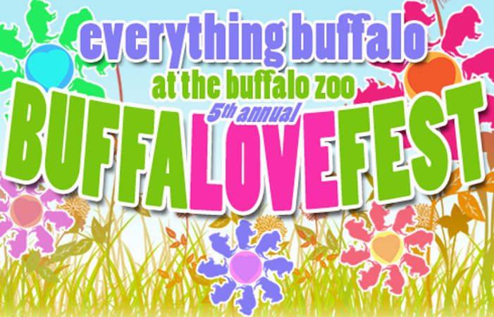 BuffaLoveFest