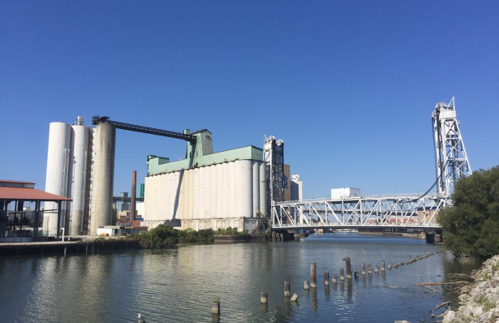 Exploring Buffalo: Tale of the Tewksbury Disaster