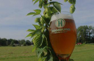 Hamburg-brew-beer
