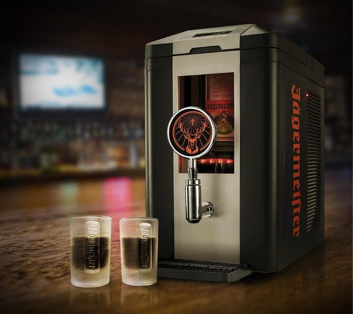 "Jägermeister, ""Shotmeister"", step out buffalo, buffalo ny, big fat sunday funday bar crawl"