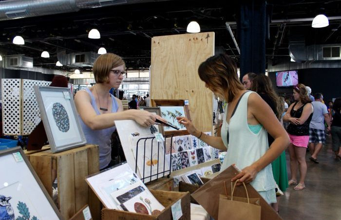 30 Awesome Events To Attend In Buffalo This August Step
