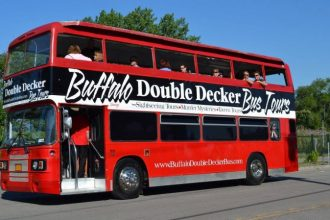 Buffalo_Double_Decker
