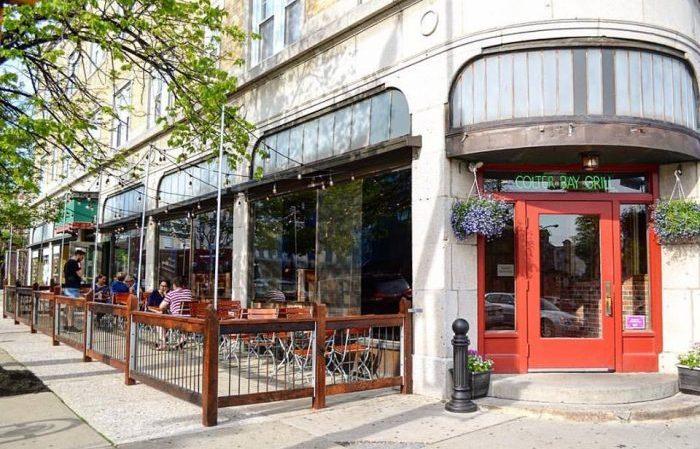 16 of the Best Beer Bars in Western New York