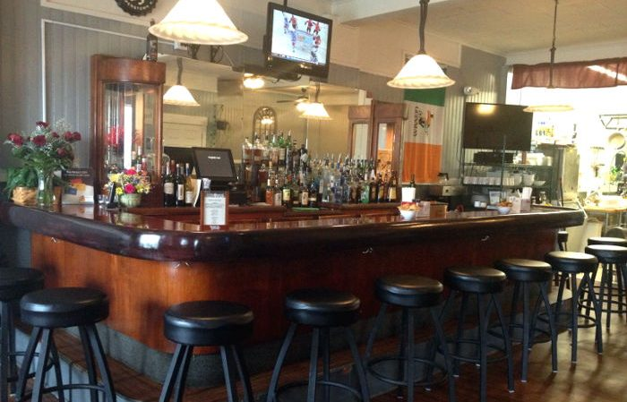 6 of Buffalo's Most Underrated Bars According to the City's Top Bartenders