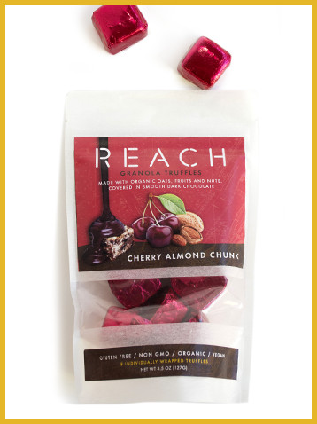 Reach Organics
