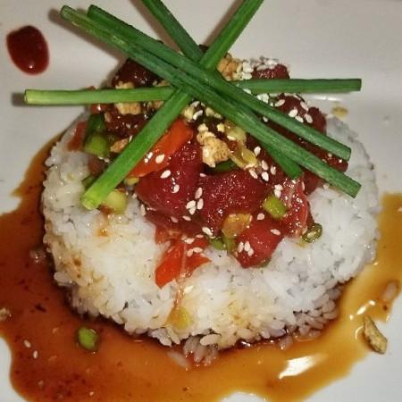 Buffalo's Best Cucina