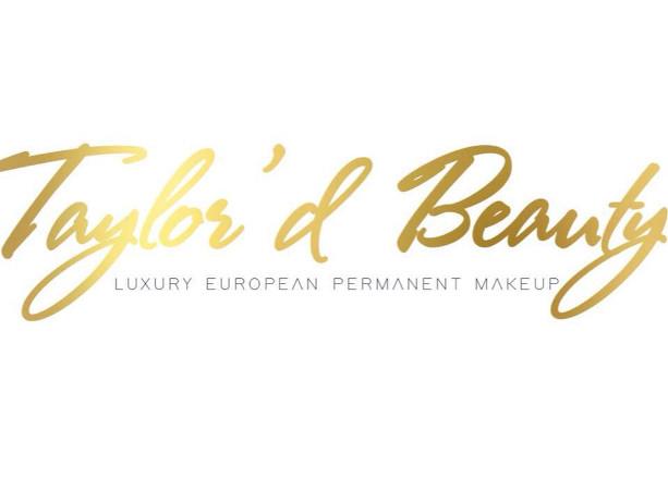 Taylor'd Beauty