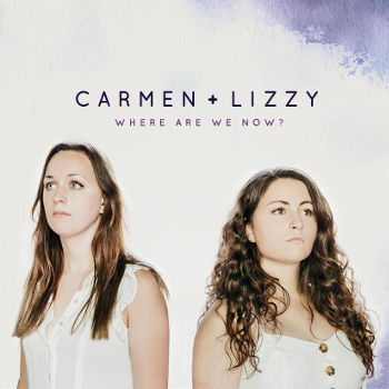 Carmen-and-Lizzy-1