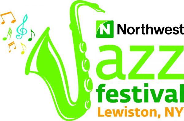Northwest Jazz Festival