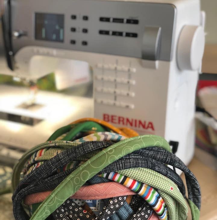 Aurora Sewing Center - East Aurora