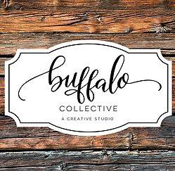 Buffalo Collective