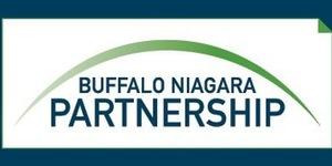 Buffalo Niagara Partnership