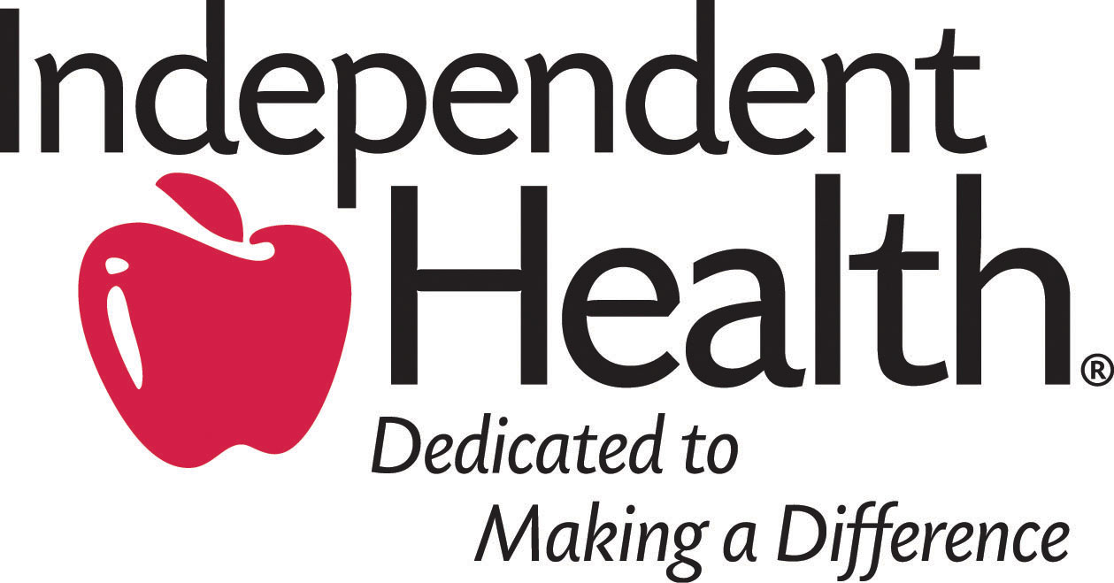 Independent Health Youth and Family Center