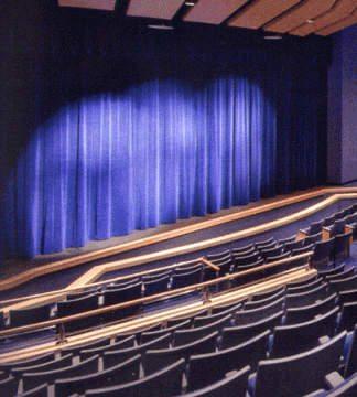 Jewish Repertory Theatre