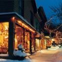Ellicotville NY